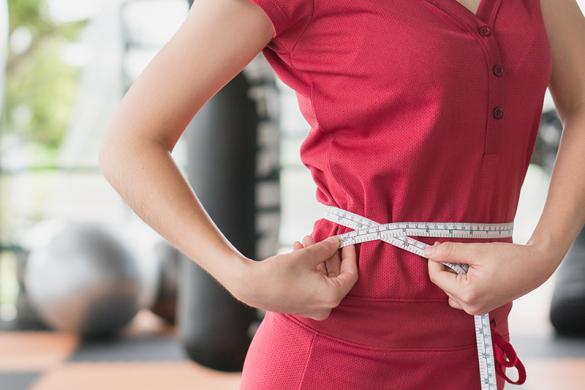 حمية غذائية للتخلص من الدهون في 7 أيام
